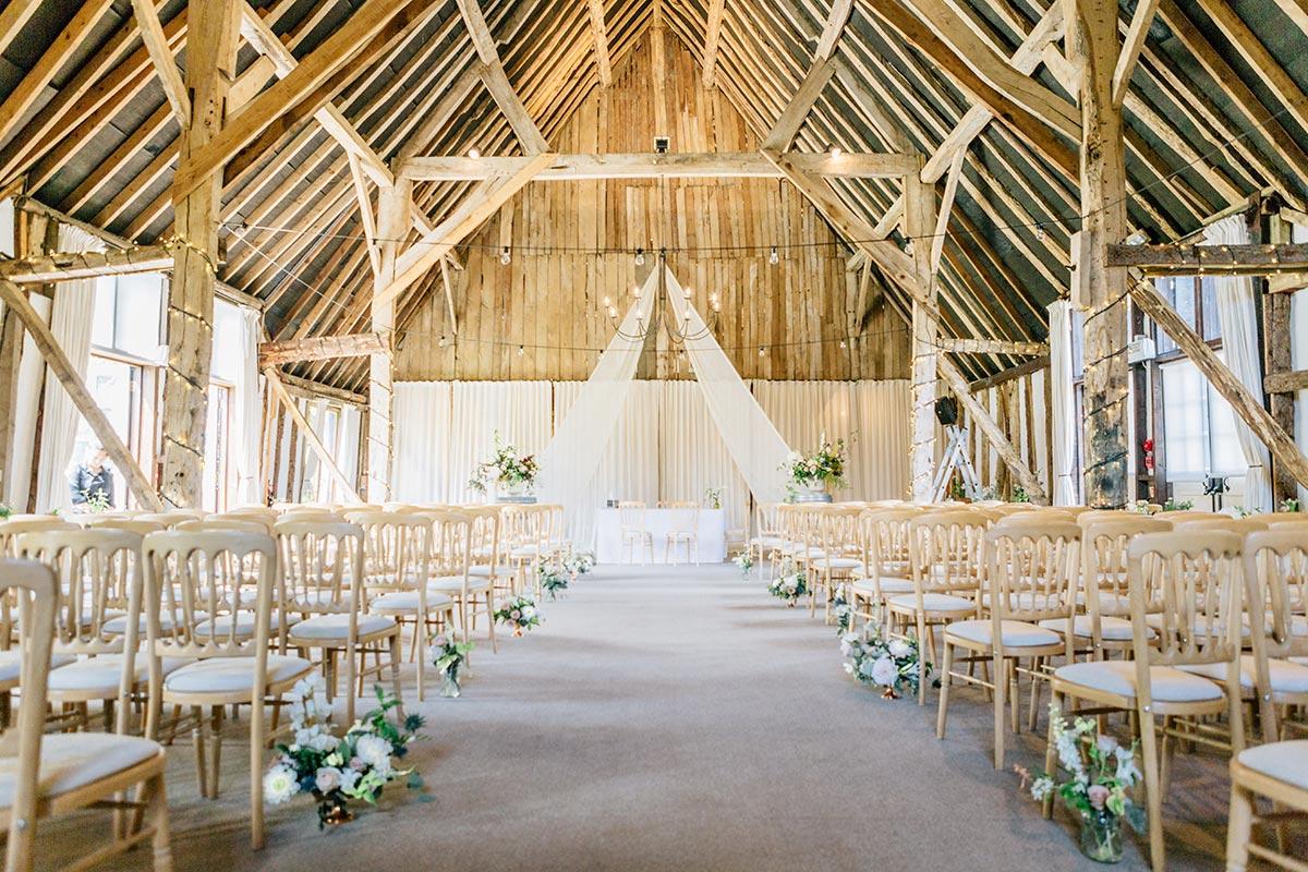 clock-barn-wedding-DJ.jpg