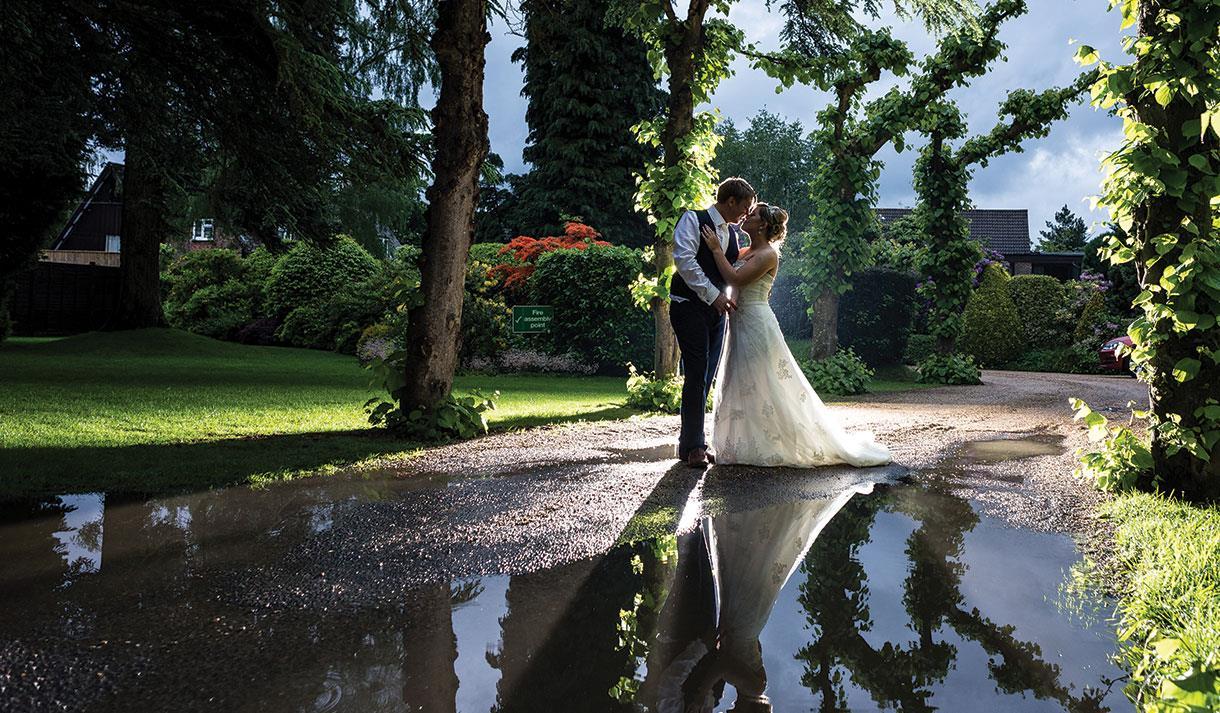 Careys-Manor-wedding-venue