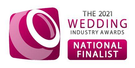 twia-dj-wedding-awards-yourdj