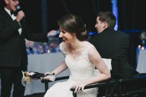 Fun-Wedding-Dj-Gary-Evans-700x465
