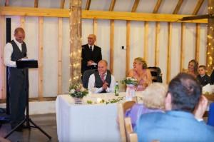 Southend-Barns-Wedding-Host-Gary-Evans-700x466