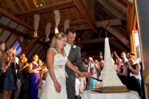 Southend-Barns-Wedding