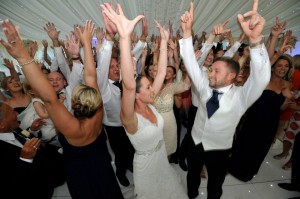 West-Sussex-Wedding-Dj