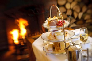 The-Montagu-Arms-Hotel-Beaulieu-Fireside-Afternoon-Tea